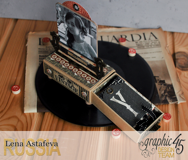 Frame-Communique-tutorial by Lena Astafeva-products by Graphic 45 (12 из 29)