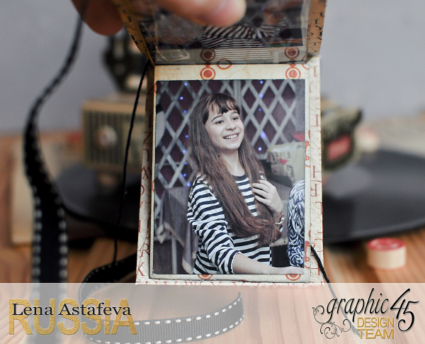 Frame-Communique-tutorial by Lena Astafeva-products by Graphic 45 (21 из 29)