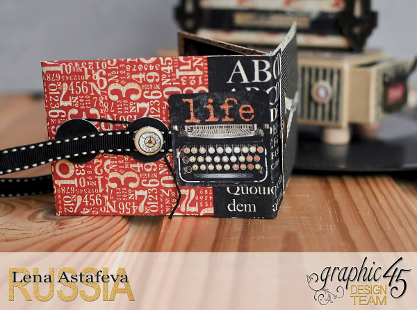 Frame-Communique-tutorial by Lena Astafeva-products by Graphic 45 (26 из 29)