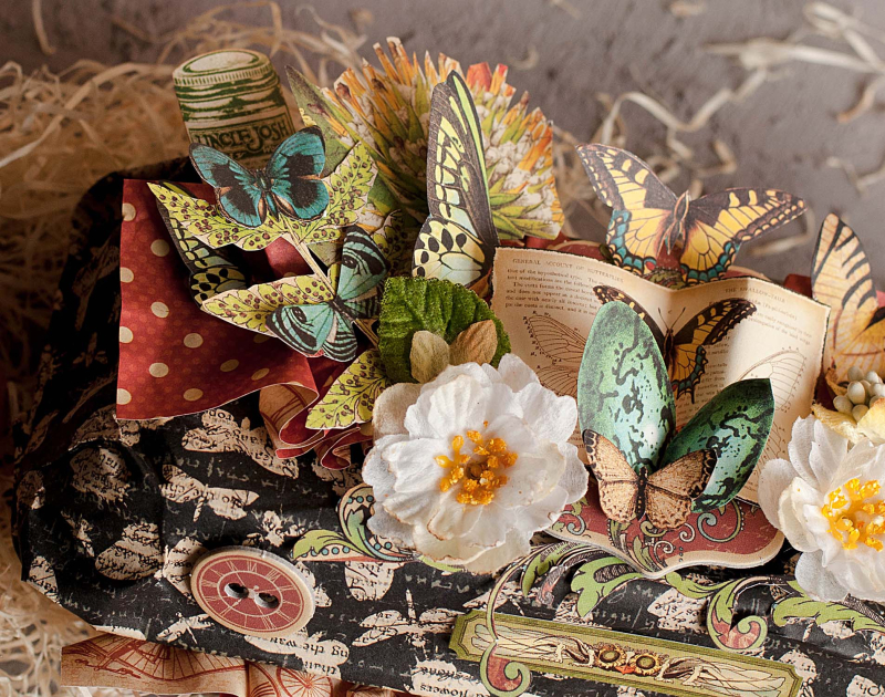 Box-Olde Curiosity Shoppe -product by Graphic 45-by Lena Astafeva-12
