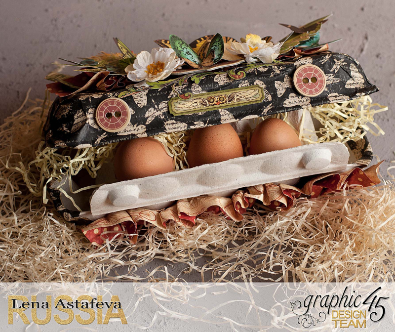 Box-Olde Curiosity Shoppe -product by Graphic 45-by Lena Astafeva-24