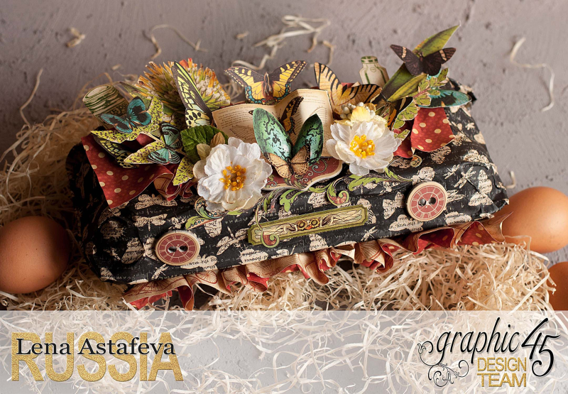 Box-Olde Curiosity Shoppe -product by Graphic 45-by Lena Astafeva-2