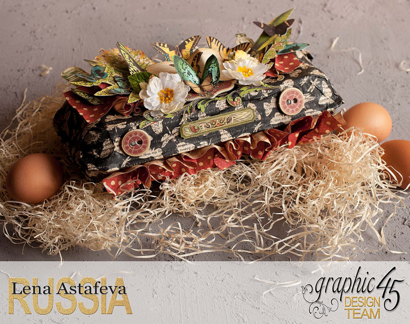 Box-Olde Curiosity Shoppe -product by Graphic 45-by Lena Astafeva-7