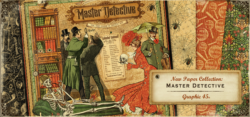 Web_Banner_MasterDetective_large