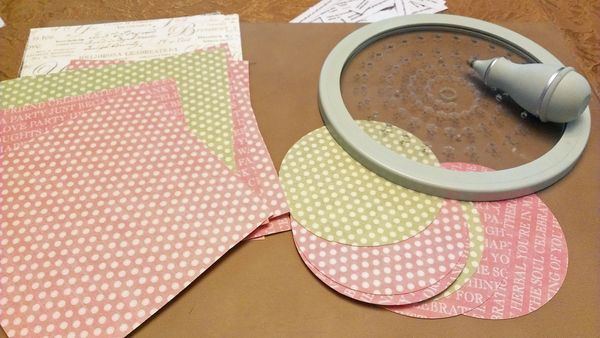Botanical_Tea_Paper_Fortune_Cookies_tutorial_Rhea_Freitag_3_of_12
