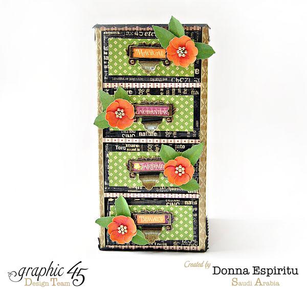 DonnaEspiritu-AnEeerieTaleStampStorage-1
