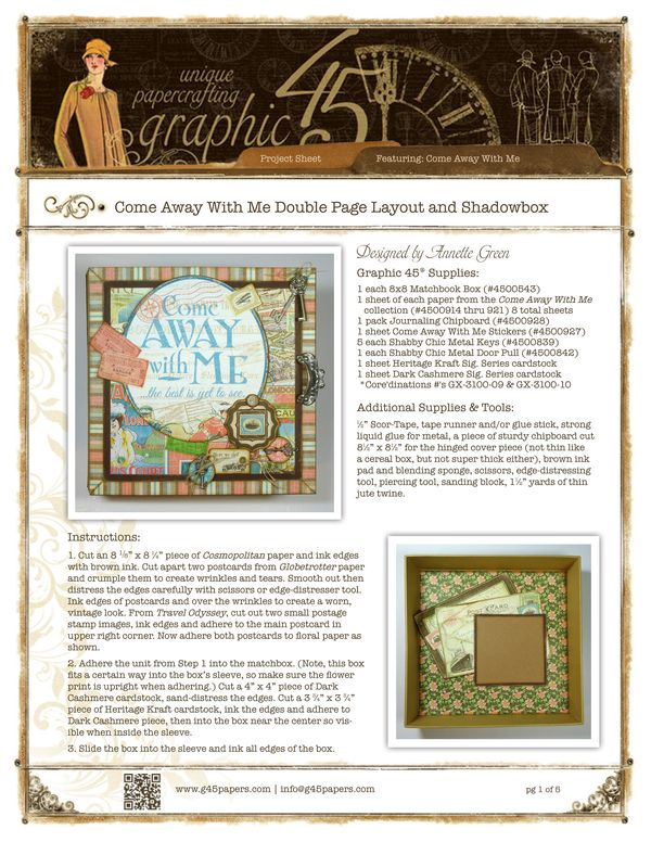 CAWMShadowboxGraphic45