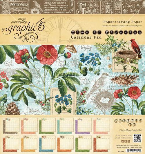 TTF-calendar-pad-cover
