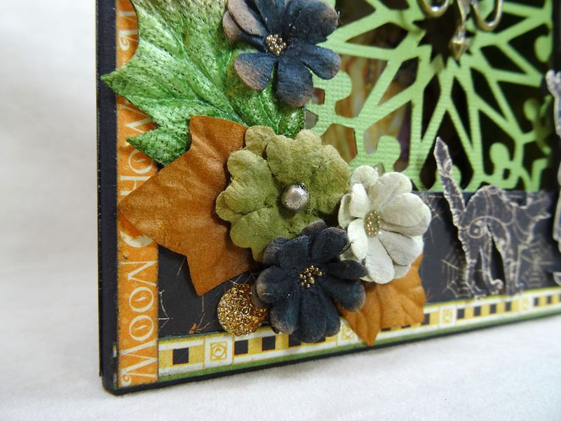 An-Eerie-Tale-Halloween-Mixed-Media-Box-_-Mini-Album-Graphic-45-Annette-Green-3-of-7