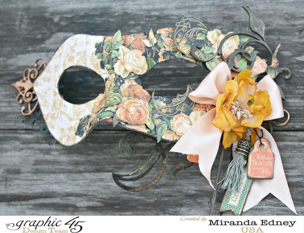 An-Eerie-Tale-Masquerade-Mask-Graphic-45-Miranda-Edney-1of6