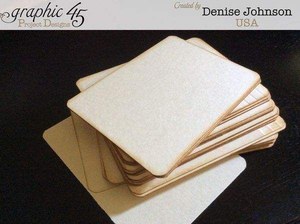 Journal-card-set-Graphic45-Denise-Johnson-13-of-15