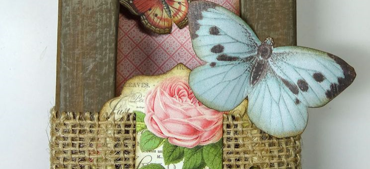 Botanical-Tea-Matchbox-Wall-Hanging-Graphic-45-Annette-Green-3-of-7