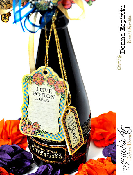 DonnaEspiritu-Lovepotionbottle1-Octoberdecor