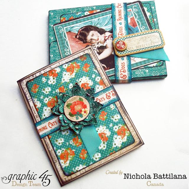 Graphic45_NBattilana_RainingCatsandDogs_gift_set_4of5