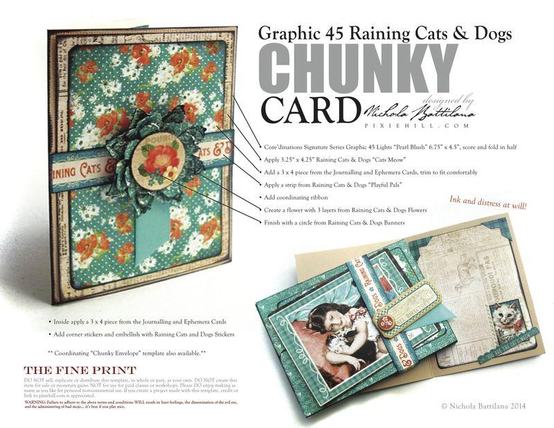 Graphic45_NBattilana_CatsandDogs_TEMPLATE_card