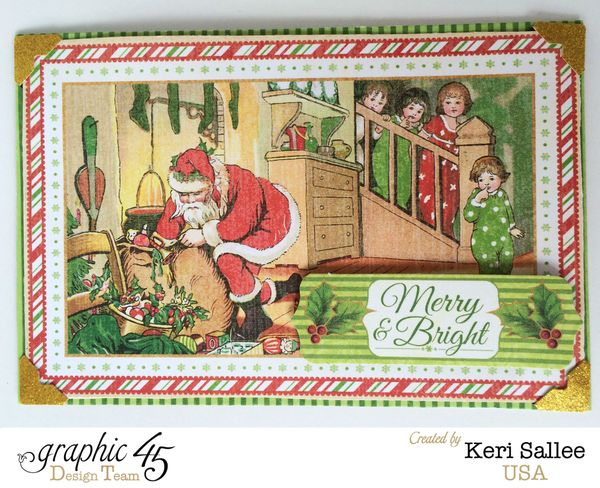 G45_Oct14_Xmas_Group