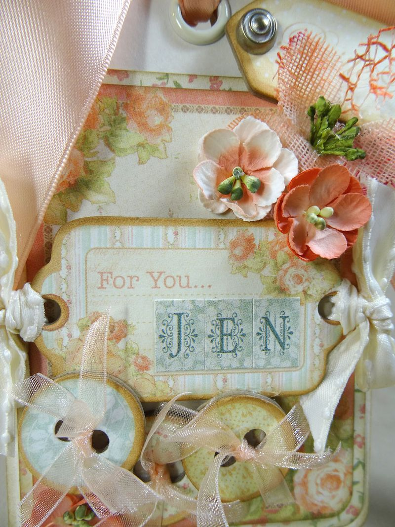 Baby-To-Bride-Gift-Bag-_-Tag-Graphic-45-Annette-Green-2-of-7
