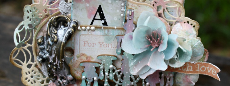 Baby2Bride-Mixed-Media-Bag-and-Card-Graphic-45-Miranda-Edney-5of5