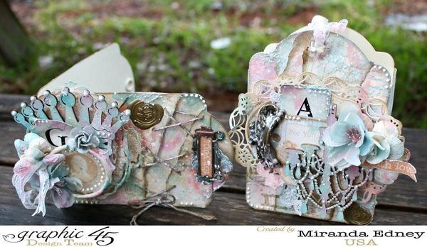 Baby2Bride-Mixed-Media-Bag-and-Card-Graphic-45-Miranda-Edney-1of5