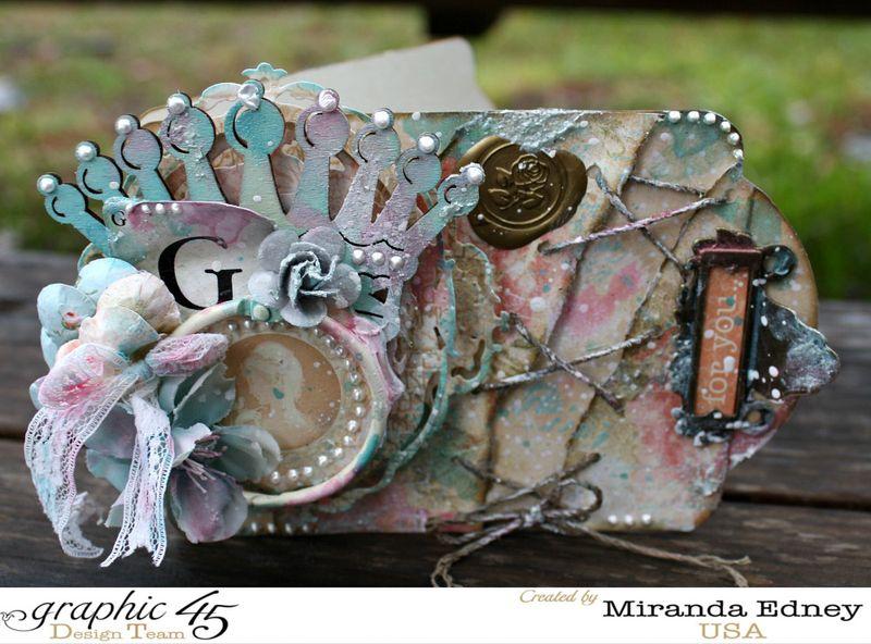 Baby2Bride-Mixed-Media-Bag-and-Card-Graphic-45-Miranda-Edney-3of5