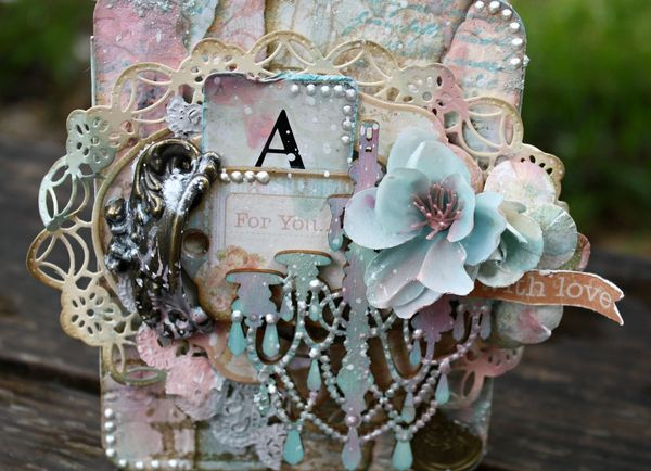 Baby2Bride-Mixed-Media-Bag-and-Card-Graphic-45-Miranda-Edney-4of5