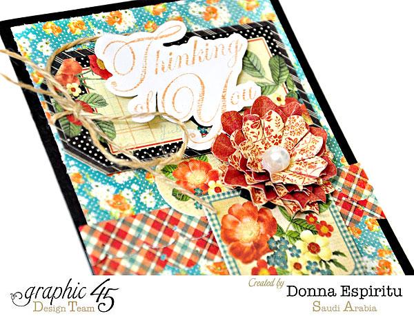 DonnaEspiritu-RainingCatsDogbag-3a