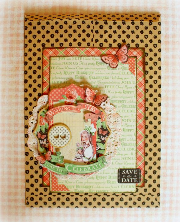 Time_To_Celebrate_Graphic45_Romy_Veul_Card_Gift_Bag_GiftBag1