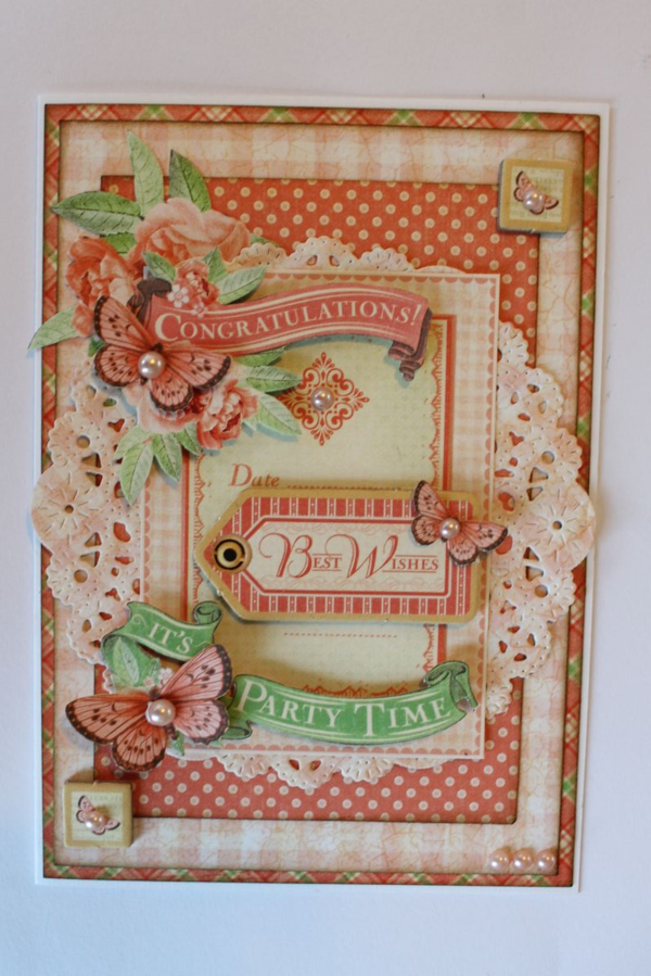Time_To_Celebrate_Graphic45_Romy_Veul_Card_Gift_Bag_Step5
