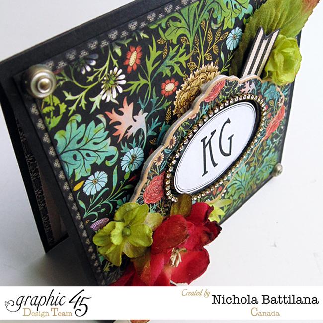 Graphic45_NBattilana_Coture_Card_2of6