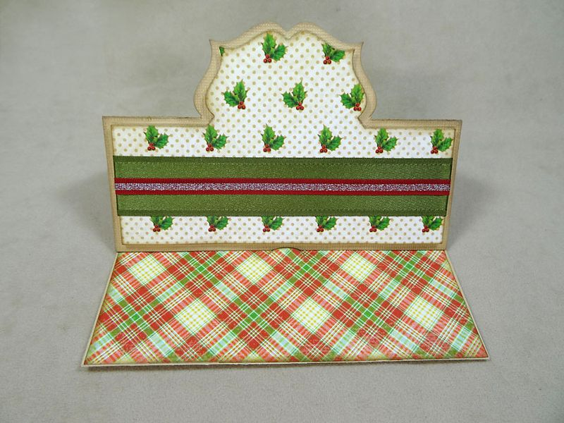 Twas-the-Night-Before-Christmas-Pop-up-Card-Graphic-45-Annette-Green-09-of-25