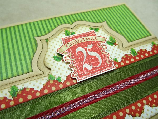 Twas-the-Night-Before-Christmas-Pop-up-Card-Graphic-45-Annette-Green-15-of-25