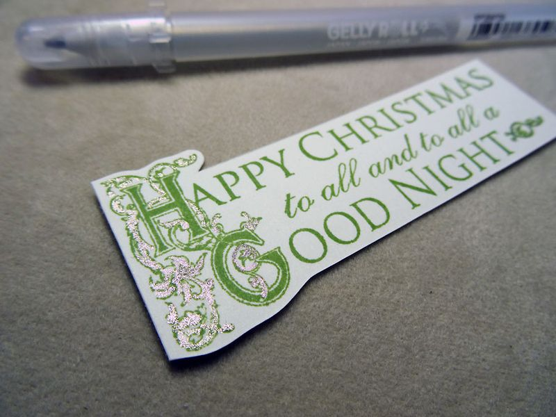 Twas-the-Night-Before-Christmas-Pop-up-Card-Graphic-45-Annette-Green-16-of-25