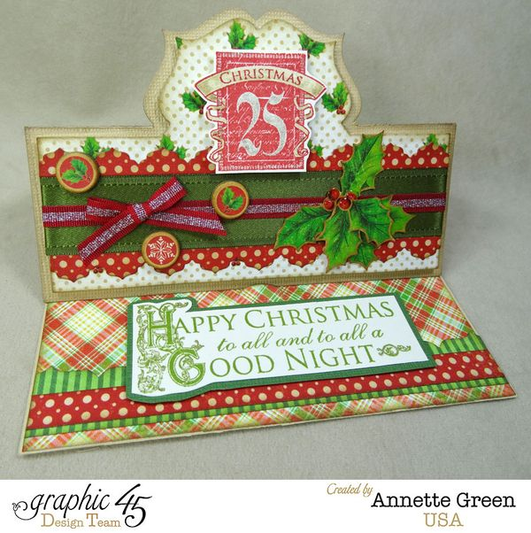 Twas-the-Night-Before-Christmas-Pop-up-Card-Graphic-45-Annette-Green-24-of-25