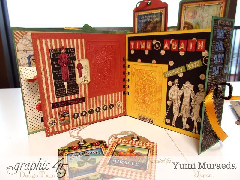 Yuyu3reding note book5(2)