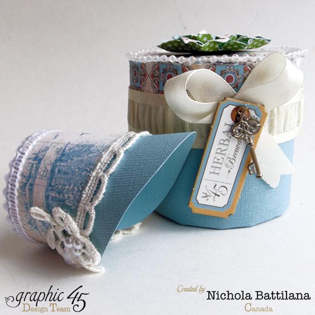 Graphic45_NBattilana_Botanical_Tea_Coredinations_Austin_6of7
