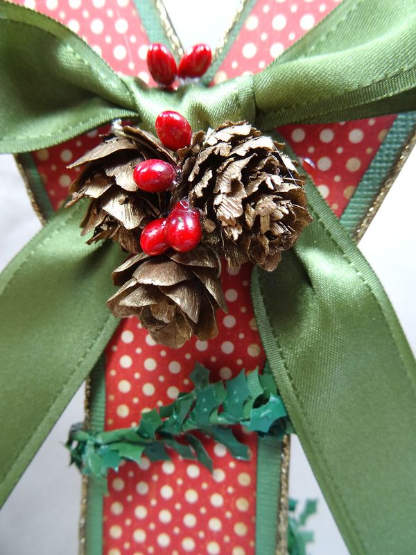 Twas-the-Night-Before-Christmas-JOY-Holiday-Decor-Graphic-45-Annette-Green-6-of-7