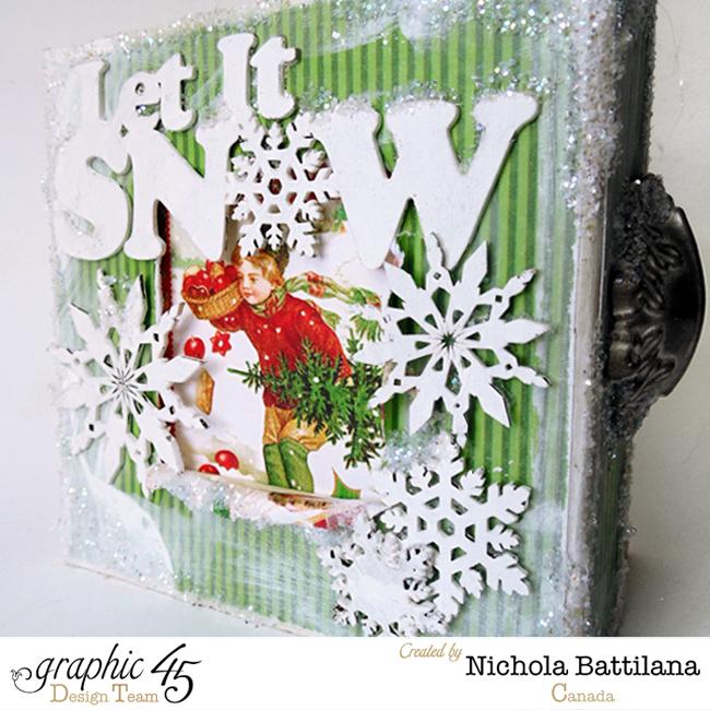Graphic45_NBattilana_Night_Before_Christmas_SnowBox3of10