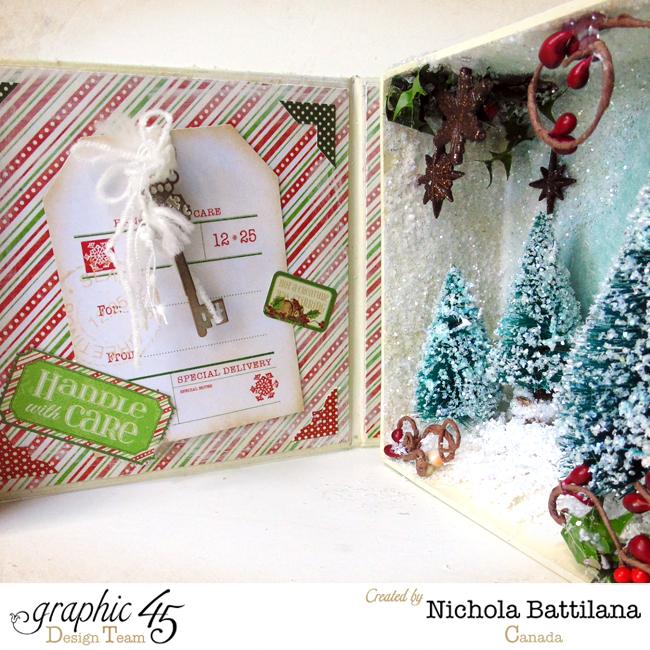 Graphic45_NBattilana_Night_Before_Christmas_SnowBox1of10