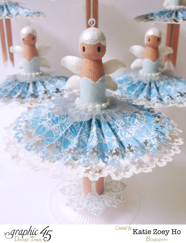 KatieZoeyHo_Graphic45_SnowyDollPegFairies_Ornament_1