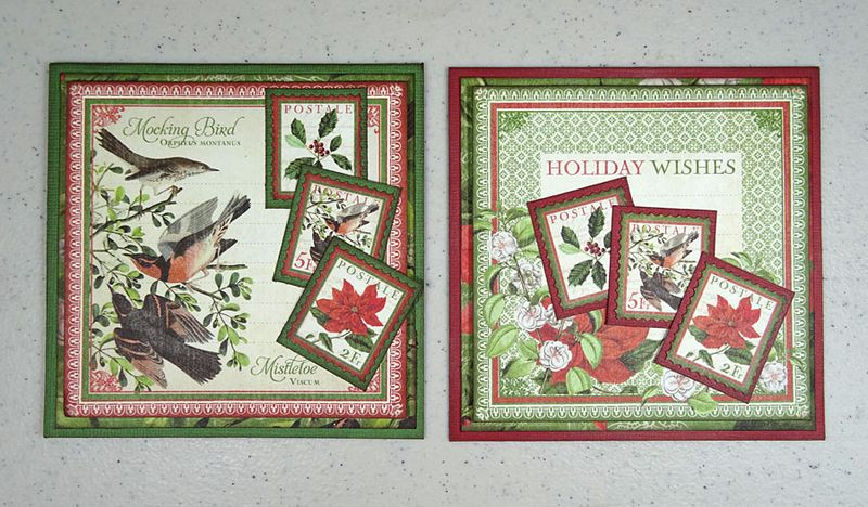 Time-To-Flourish-December-Tags-_-Cards-Graphic-45-Annette-Green-4-of-5