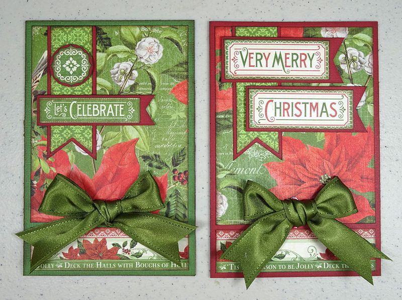 Time-To-Flourish-December-Tags-_-Cards-Graphic-45-Annette-Green-5-of-5