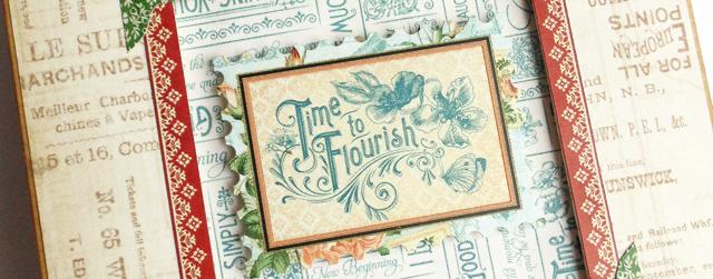 Graphic45_NBattilana_TimeToFlourish_calendar_1