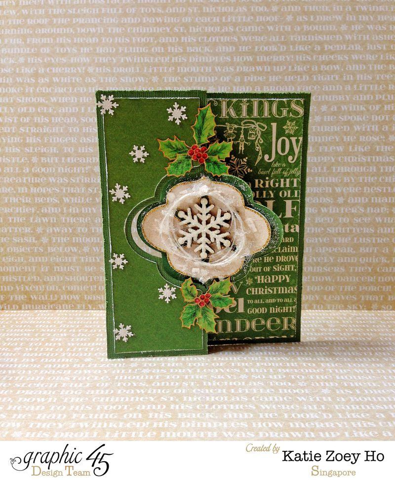 KatieZoeyHo_Graphic45_TwastheNightBeforeChristmas_Cards_3