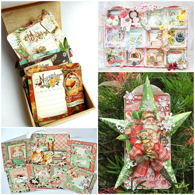 Giftcollage2