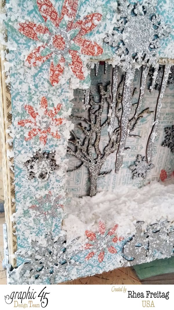 Time_to_Flourish_Let_it_Snow_Box_Rhea_Freitag_1_of_7