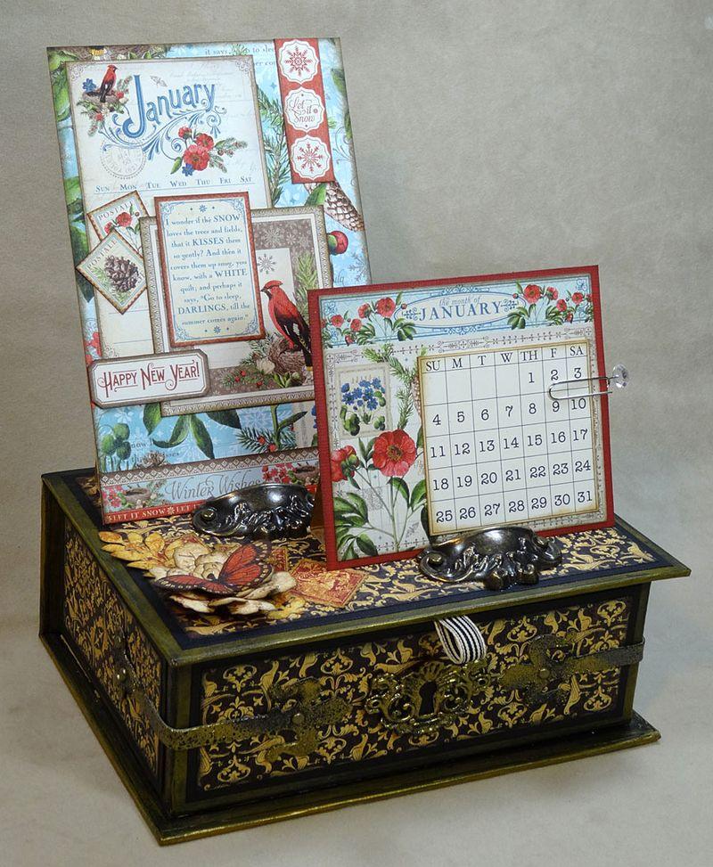 Time-To-Flourish-Desktop-Infinity-Calendar-Graphic-45-Annette-Green-1-of-6