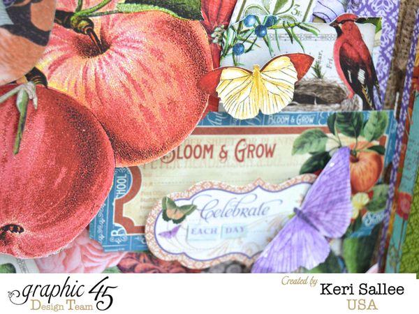 G45_Dec 14_Time to Flourish_Calendar_Full