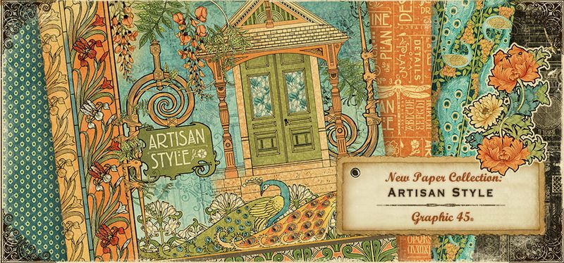 Artisan-style-web-banner-large