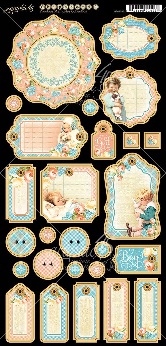 PM-chipboard-journaling