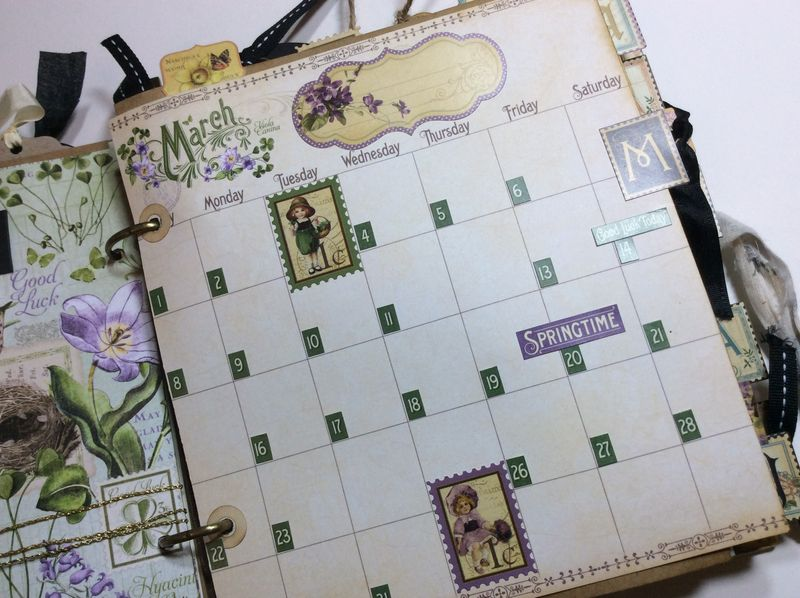 3b-calendar-pages-Time-to-Flourish-Graphic45-Denise-Johnson